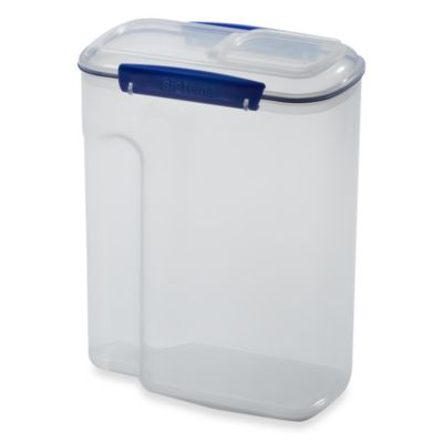 KLIP IT™ 5-Liter Cereal Storage Container