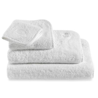 Christy Lifestyle Royal Turkish Cotton Bath Sheet in White