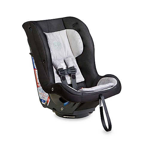 orbit black toddler car seat buybuy baby. Black Bedroom Furniture Sets. Home Design Ideas