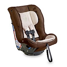 Orbit Mocha Toddler Car Seat