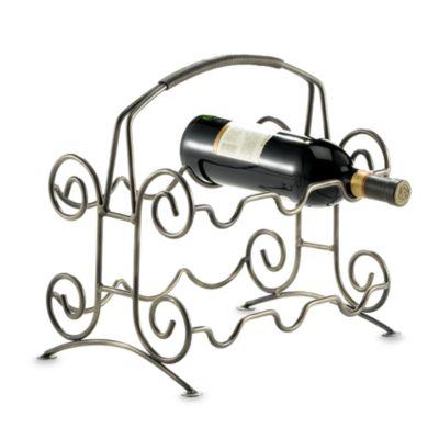NAPA Home & Garden Cellar Master's Wine Rack