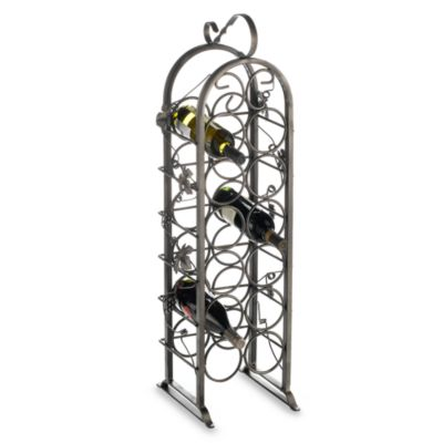 NAPA Home & Garden Middleton Wine Rack