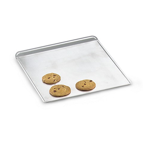 Chicago Metallic™ Commercial Cookie Sheet