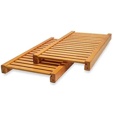 buy john louis home honey maple 12 inch deep premier. Black Bedroom Furniture Sets. Home Design Ideas