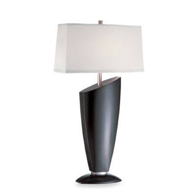 Ofira Table Lamp