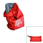 J.L. Childress Gate Check Travel Bag for Car Seats