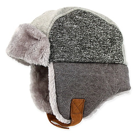 Find great deals on eBay for baby trapper hat. Shop with confidence.