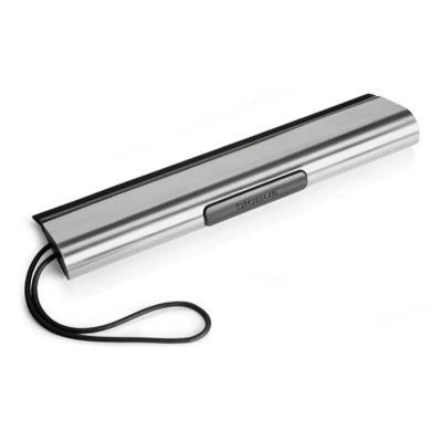 Blomus® Stainless Steel Shower Squeegee
