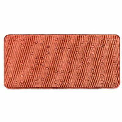 Buy Stokke 174 Steps Cushion In Orange From Bed Bath Amp Beyond
