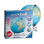 Puzzleball® Earth