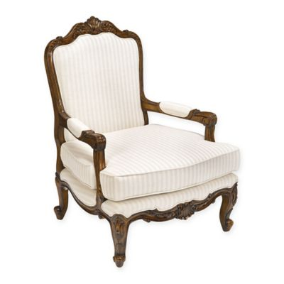 Sterling Industries Mayback Accent Chair