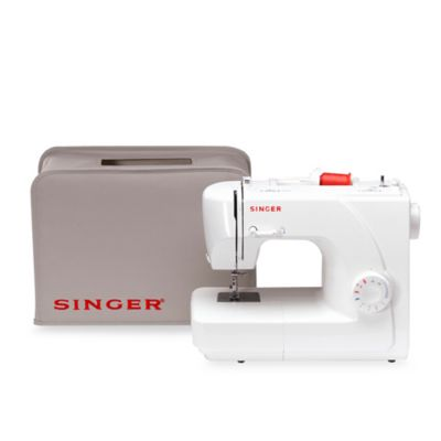 Singer® 1507 Sewing Machine