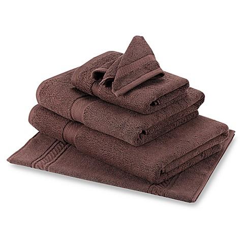 Buy Royal Velvet Big Soft Bath Sheet From Bed Bath Beyond