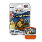 V-Tech® V.Smile® Smartridge Cartridge in Wonderpets