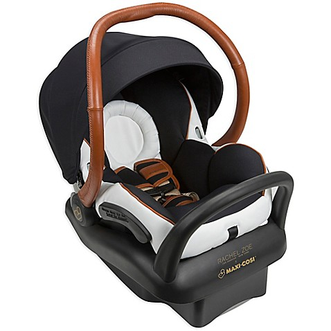 maxi cosi x rachel zoe mico max 30 special edition jet set infant car seat. Black Bedroom Furniture Sets. Home Design Ideas