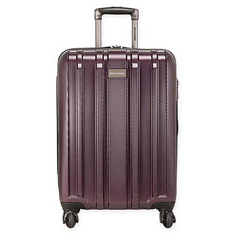 Ricardo Beverly Hills 174 Yosemite 21 Inch Expandable Carry