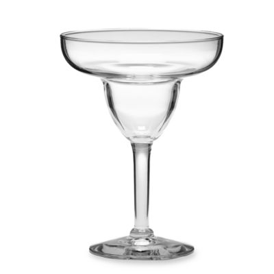 Libbey Margarita Glasses