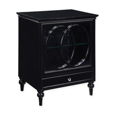 Sterling Industries Claremore Accent Cabinet