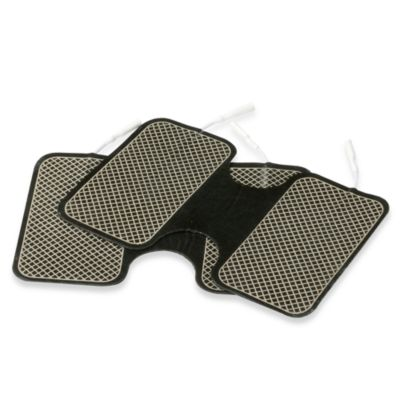 Slendertone Revive Replacement Butterfly Pads