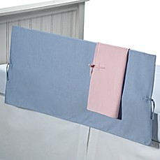 Kover-Ups™ Kasey Kollection Bed Rail Cover