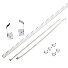Graber® Specialty Window Kit