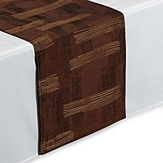 B. Smith Styx Table Runner
