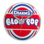 Charms® Blow Pop® Clock