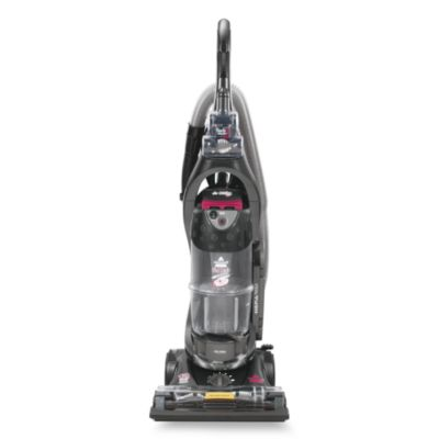 BISSELL® Pet Hair Eraser™ Vacuum