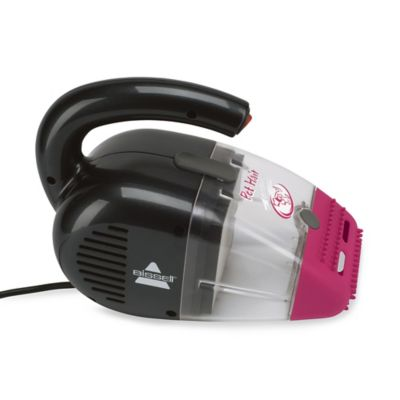 BISSELL® Pet Hair Eraser™ Hand Vac