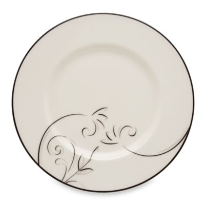 Simply Fine Lenox® Voila 9 1/4-Inch Salad Plate