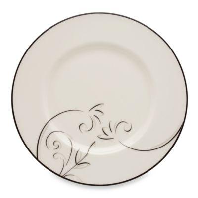 Simply Fine Lenox® Voila 9 1/4-Inch Salad Plate