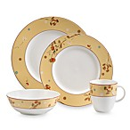 Lenox® Canary™ 4-Piece Place Setting