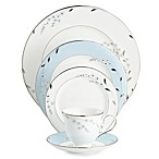Lenox® Rutledge Legacy™ 5-Piece Place Setting