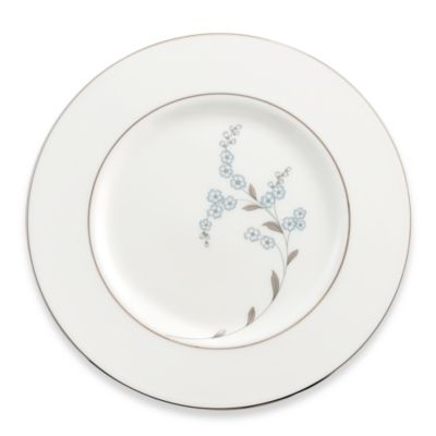 Lenox® Rutledge Legacy™ 9-Inch Accent Plate