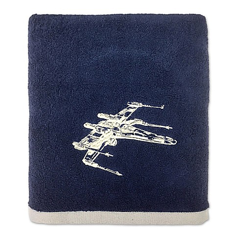 Star Wars Bath Towel Bed Bath Amp Beyond