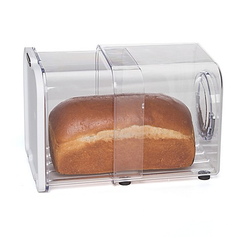 Bed Bath Beyond Bread Cutting Boards