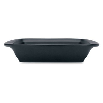 Graphite Baking Dishes