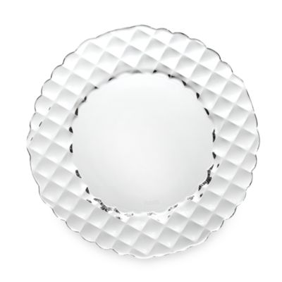 Riedel® Crystal Bottle Coaster