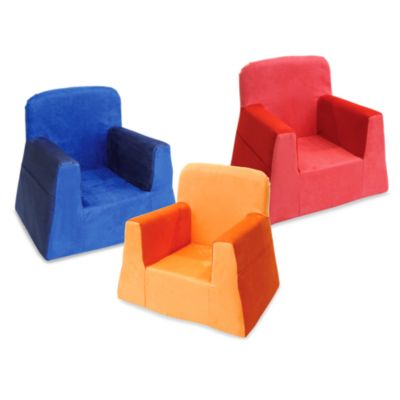 P'kolino™ Little Reader Chair