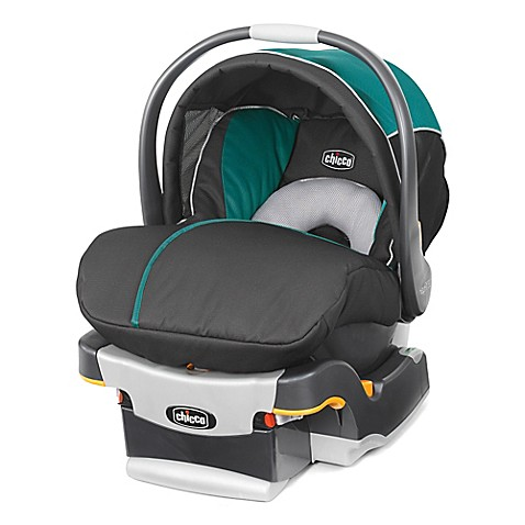 chicco keyfit 30 magic infant car seat in isle. Black Bedroom Furniture Sets. Home Design Ideas