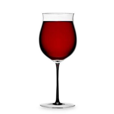 Riedel® Sommelier Black Tie 37-Ounce Pinot Noir/Burgundy Grand Cru