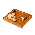 Wine Enthusiast Wine Cork Trivet