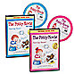 The Potty Movie DVD