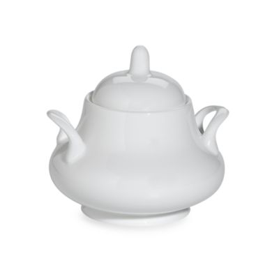 Fitz and Floyd® Nevaeh Sugar Bowl