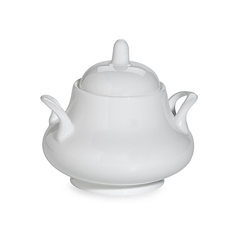 Fitz and Floyd® Nevaeh Classic Sugar Bowl