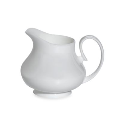 Fitz and Floyd® Nevaeh Classic Creamer