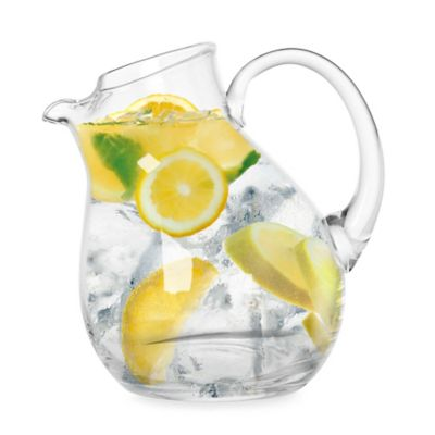 Lenox® Tuscany Classics® Party Pitcher