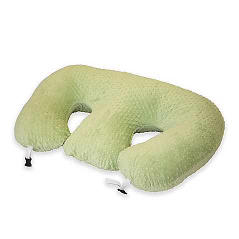 Twin Z Pillow 174 Buybuy Baby