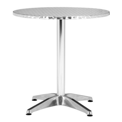 Zuo® Christable Round Table