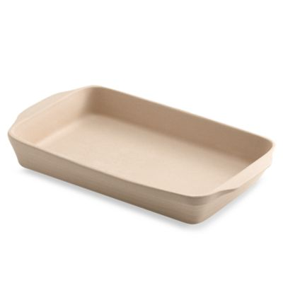 Dishwasher Safe Baking Stone